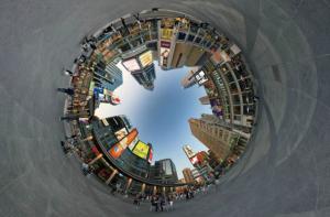 Foto e Video 360°